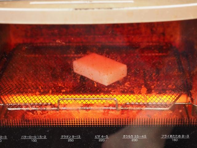 白菜たっぷり力餅カレースープ011