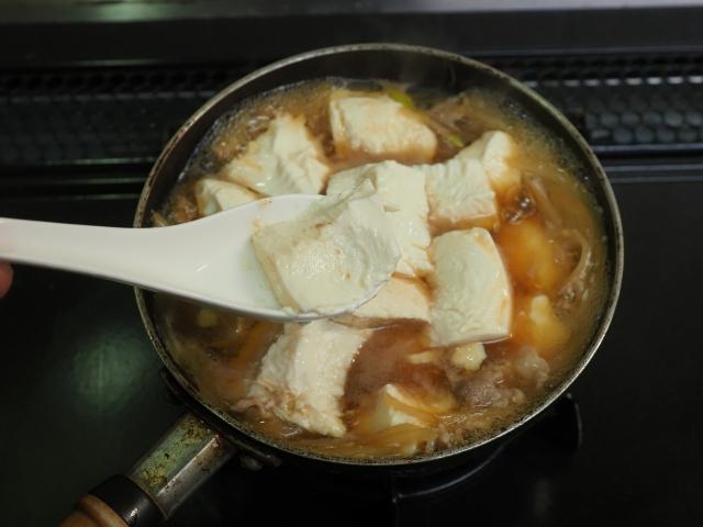 豆腐の他人丼027