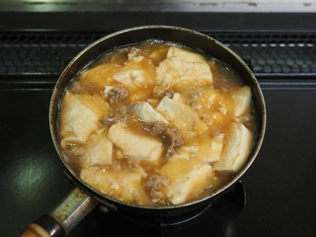 豆腐の他人丼032