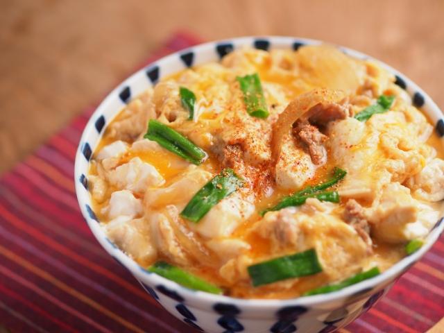 豆腐の他人丼057