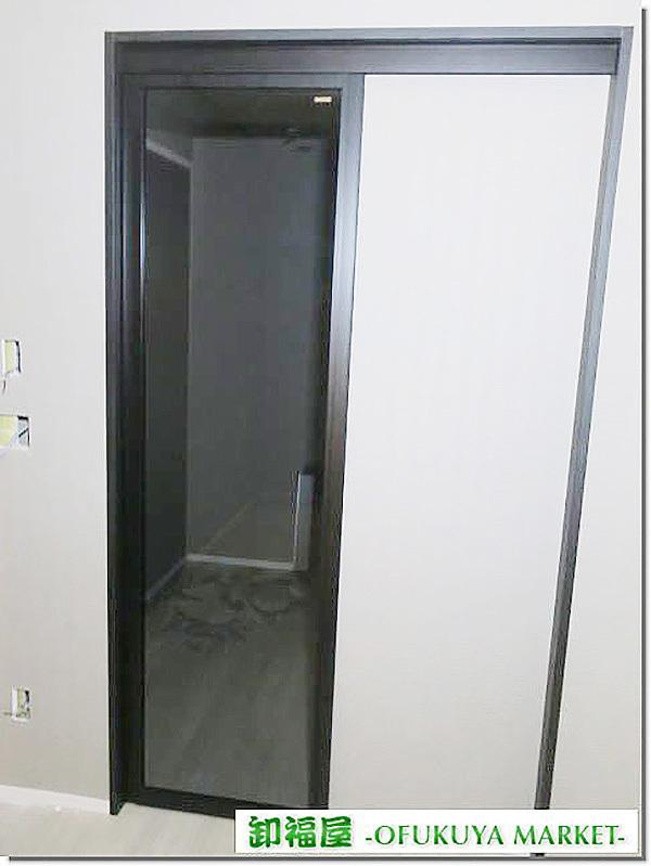 200605aa.jpg