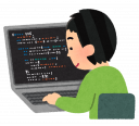 computer_programming_man.png