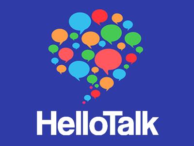 HelloTalk-top-01.png