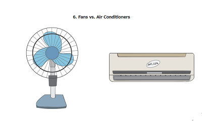 NativeCamp-Speaking-image-fan-ac.png