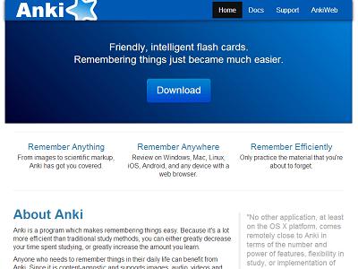 anki-website-22KB.png