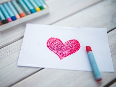 card-red-crayon-table.jpg