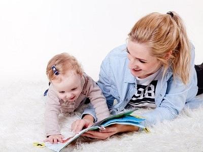 mother-baby-read-book.jpg
