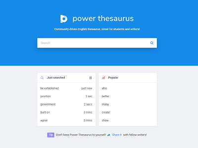 power-thesaurus-top-01.png