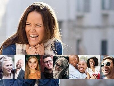 woman-people-laugh-outside-sunlight.jpg