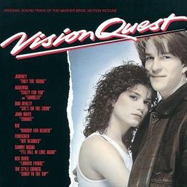 Vision Quest