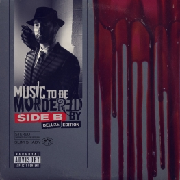 Music to Be Murdered By - Side B (Deluxe Edition)