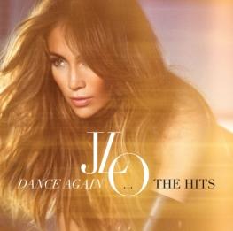 Dance Again... the Hits
