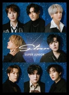 Star (3CD+フォトブック)