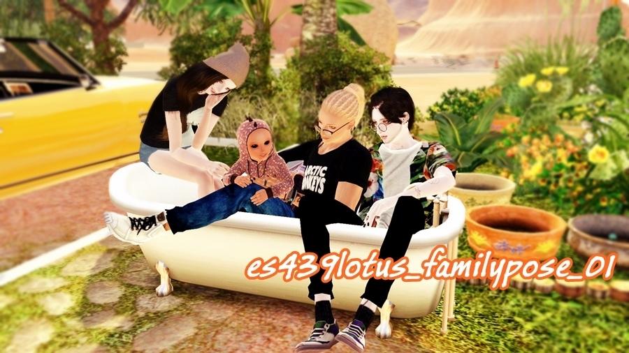 es439lotus_familypose01_image.jpg