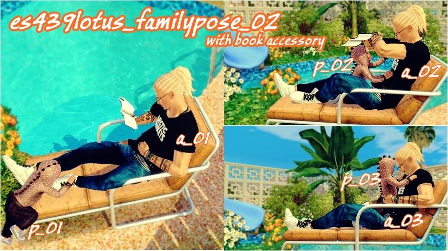 es439lotus_familypose02_image.jpg