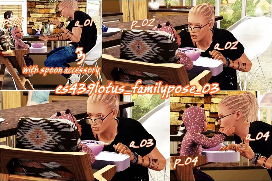 es439lotus_familypose03_image.jpg