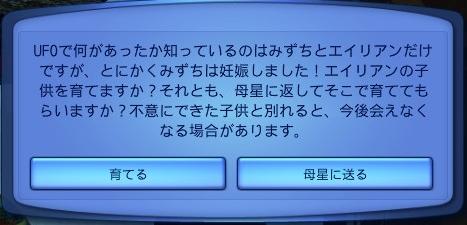 sims3_2_303.jpg