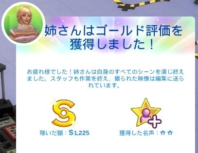 sims4SS_2_DSV510a.jpg