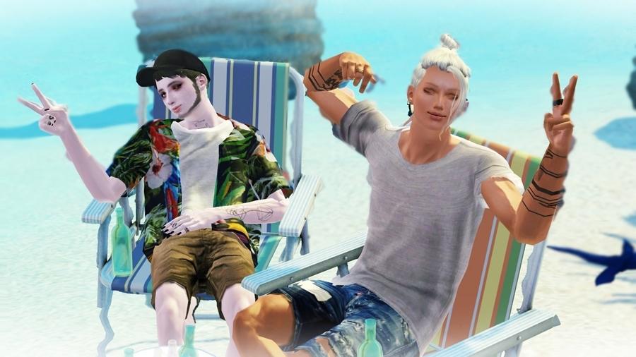summer2020_06b.jpg