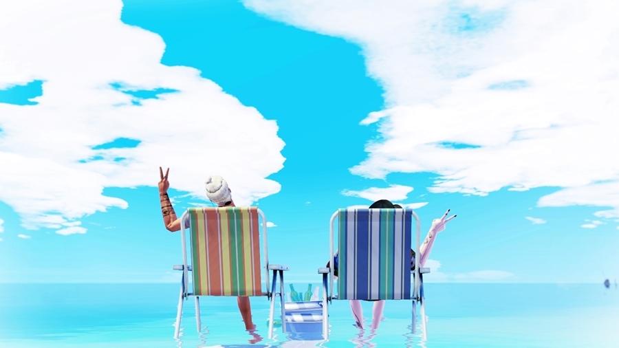 summer2020_33b.jpg