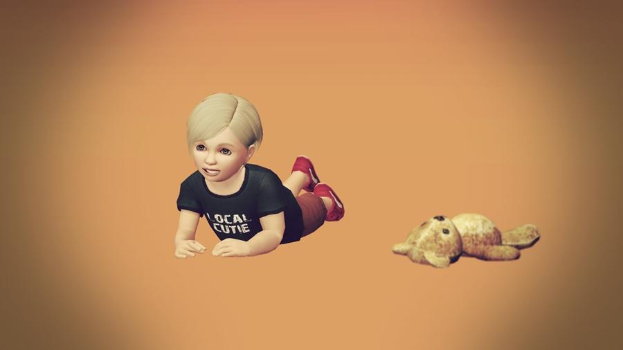 toddlerskidspose_04f.jpg
