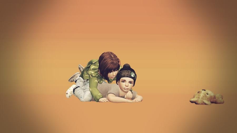 toddlerskidspose_06f.jpg