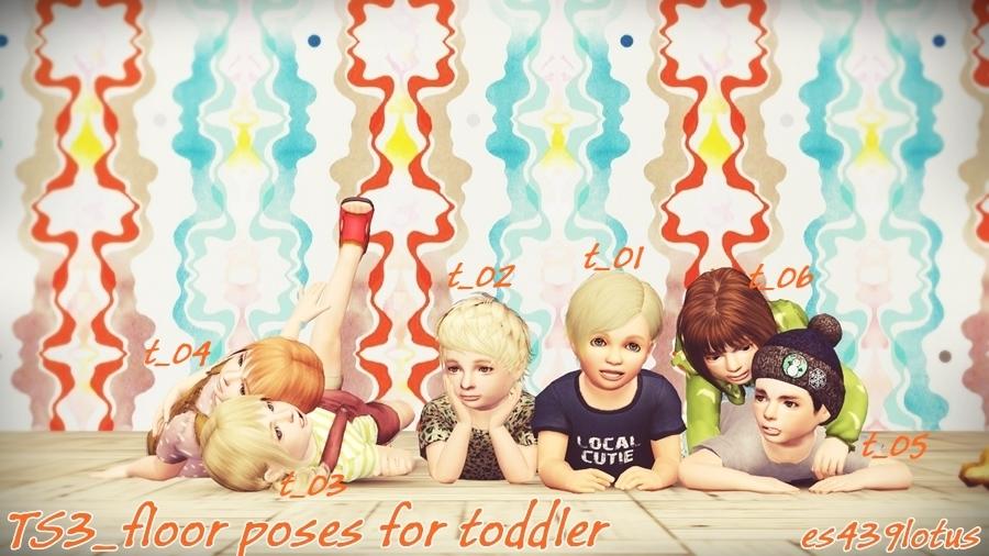 toddlerskidspose_20c.jpg