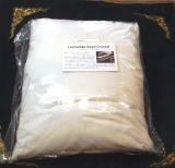 レムリアンシードクリスタル パウダー5kg-No1