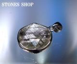 ギベオン隕石SVPTNo2