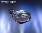 ギベオン隕石SVPTNo1