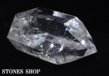 水晶ポリッシュポイント1880g(LEDライト台付)No7