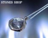 ギベオン隕石22mmSVPT①-1