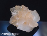 ヒマラヤ水晶(マニハール産)888gNo2