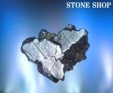 シホテアリニ隕石18.5gNo3