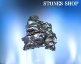 シホテアリニ隕石18.5gNo1