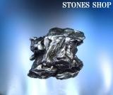 シホテアリニ隕石18.5gNo2