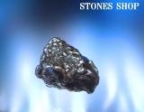 シホテアリニ隕石19.9gNo5