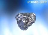 シホテアリニ隕石19.9gNo4