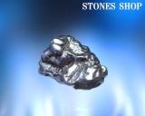 シホテアリニ隕石19.9gNo3
