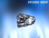 シホテアリニ隕石19.9gNo2