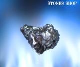 シホテアリニ隕石19.9gNo1