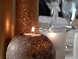 candle-912773__340.jpg