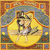 <br />Homegrown / Neil Young