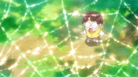 【ヒーリングっど♥プリキュア】第07話「大スクープ!?のどかの秘密」13