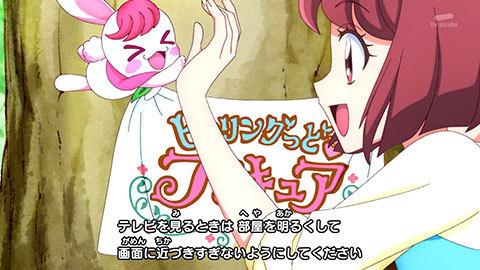 【ヒーリングっど♥プリキュア】第07話:APPENDIX-02