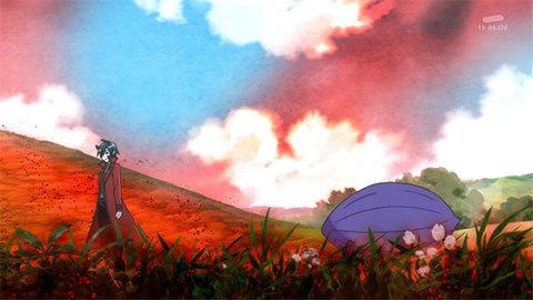 【ヒーリングっど♥プリキュア】第11話「力を一つに!ミラクルヒーリング!」06