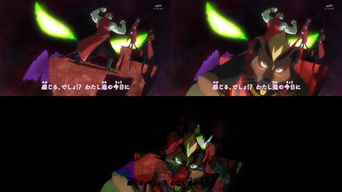 【ヒーリングっど♥プリキュア】第12話:APPENDIX-03