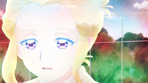 【ヒーリングっど♥プリキュア】第22話「ラテ逃げないで!消える体と芽生える気持ち」14