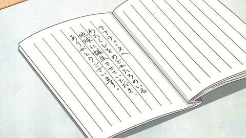 【ヒーリングっど♥プリキュア】第26話「びっくり!アスミのラテ日記」19