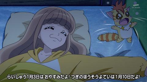 【ヒーリングっど♥プリキュア】第38話:APPENDIX-04